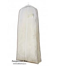 Чехлы для свадебных платьев, закрытые (12)