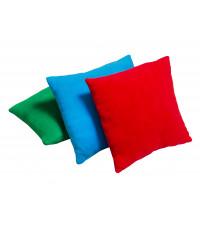Декоративные подушки (2)