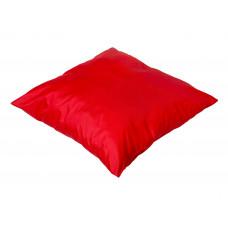 Подушка из ткани