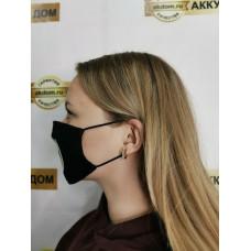 маска трикотажная
