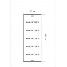 Пакет ПВД 200*70 см.